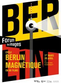 Berlin magnétique