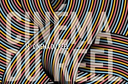 36ème édition du Cinéma du Réel