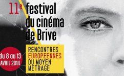 Panorama sur le jeune cinéma suisse du 11e festival de Brive-la-Gaillarde