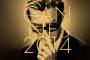 La compétition officielle du 67e festival de Cannes dévoilée