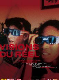 Visions du Réel 2014