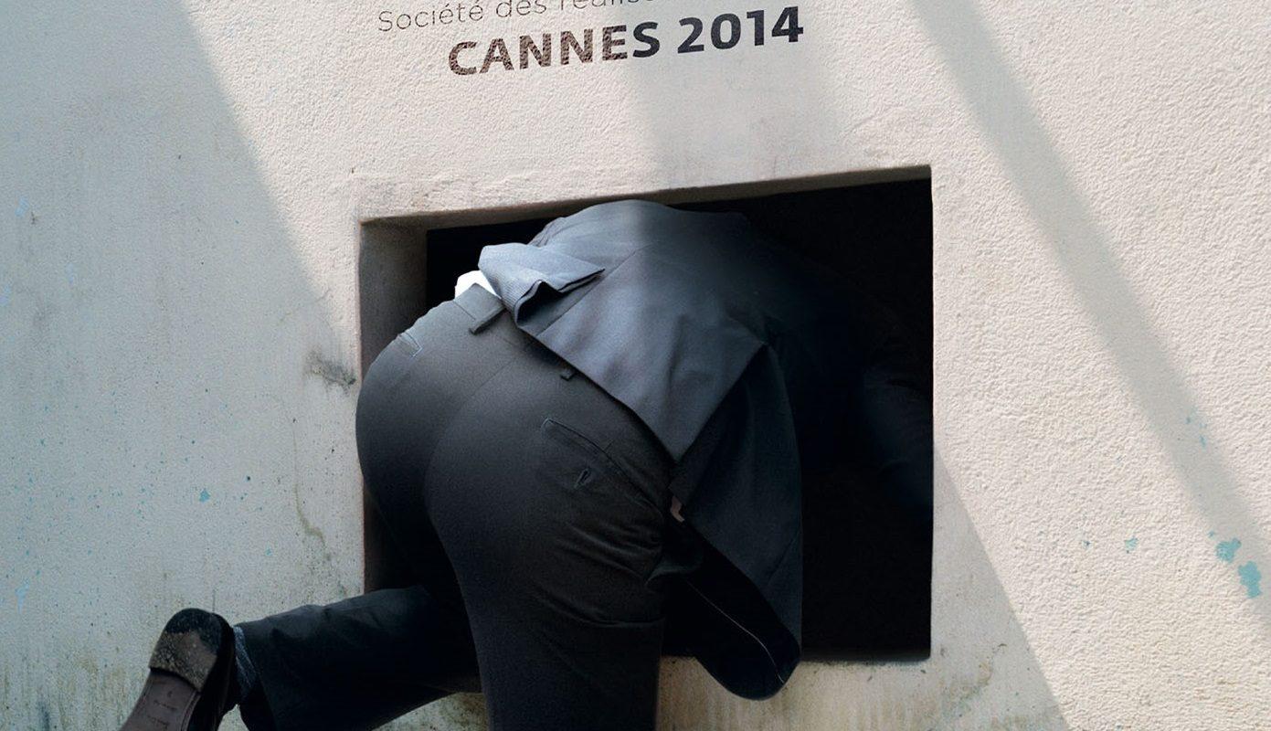 Cannes 2014 : Palmarès de la Quinzaine des Réalisateurs