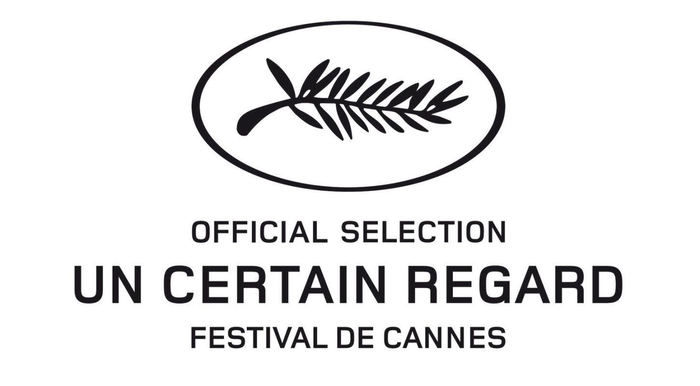Cannes 2014 : palmarès de la sélection Un Certain Regard