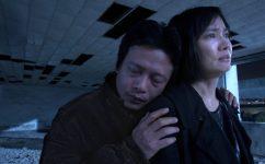 Wang Bing vs Tsai Ming-Liang : esthétique de la dèche