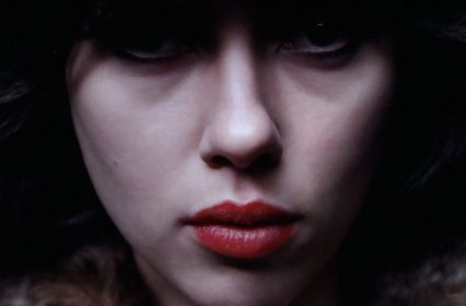 Podcast #05 : Tristesse Club, Bird People, Under the Skin