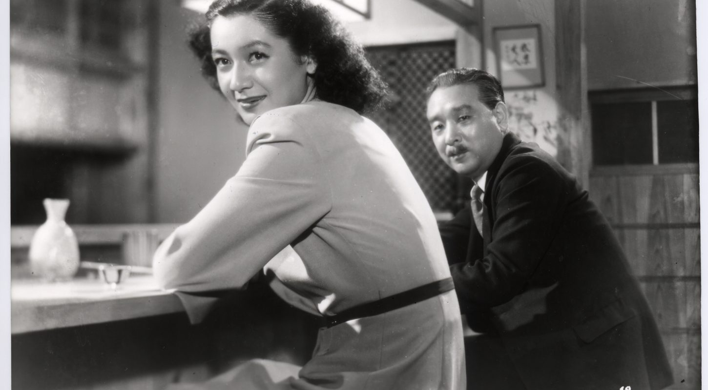 Ozu en 14 films et un documentaire