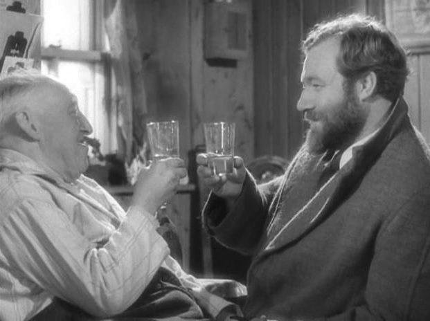 Whisky à gogo !