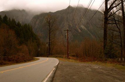 En 2016, on retourne à Twin Peaks