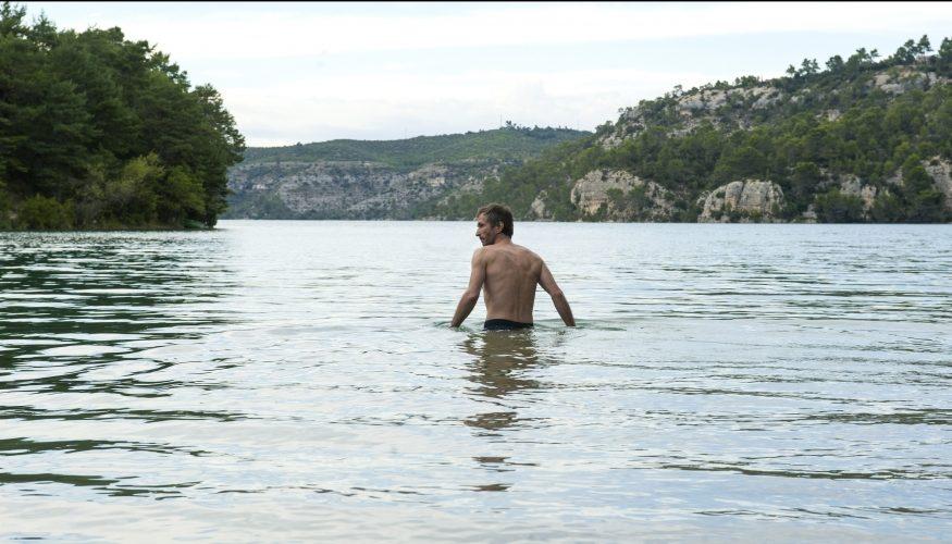 Palmarès FIFIB 2014 : Le Grand Prix revient à Thomas Salvador