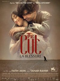 The Cut – La Blessure