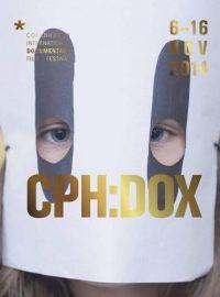 Festival CPH:DOX, 12ème édition
