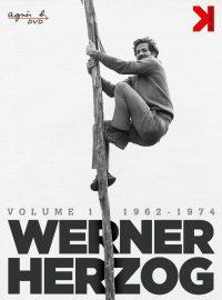 Werner Herzog, volume 1 : 1962 – 1974