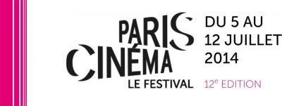 L'association organisatrice du Festival Paris Cinéma ferme ses portes