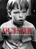 Outside – Quand la photographie s'empare du cinéma