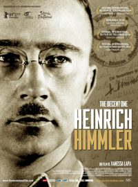 Heinrich Himmler – The Decent One