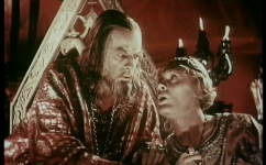Ivan le Terrible, 2e partie