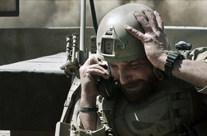 Podcast #10 : Birdman, Vincent n'a pas d'écailles, American Sniper