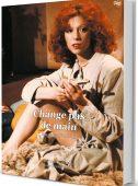 4 livres-DVD de Paul Vecchiali