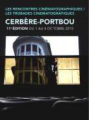 11es Rencontres cinématographiques de Cerbère-Portbou