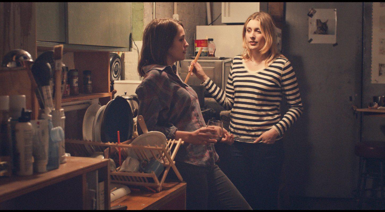 6ème Festival International du Film de La Roche-sur-Yon