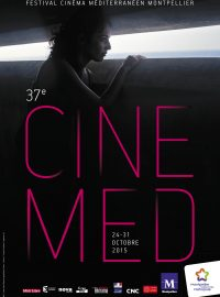 37e Cinemed