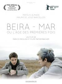 Beira-Mar, ou l'âge des premières fois