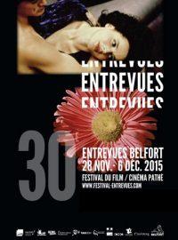 30e Festival Entrevues de Belfort