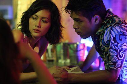 Mekong Stories