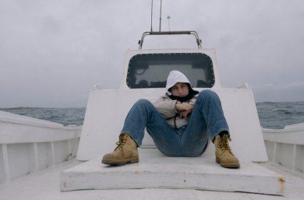 Berlinale : l'Ours d'or pour «Fuocoammare» de Gianfranco Rosi
