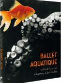 Ballet aquatique