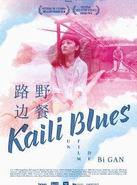 Kaili Blues