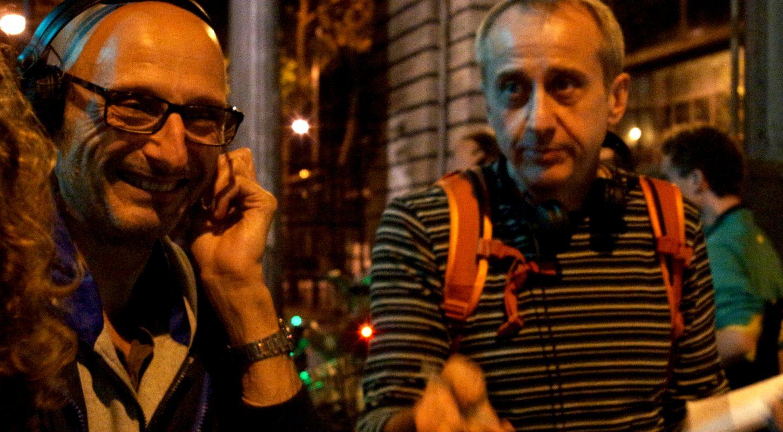 Olivier Ducastel & Jacques Martineau de 5 à 7