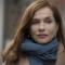 «Elle» de Paul Verhoeven représentera la France aux Oscars