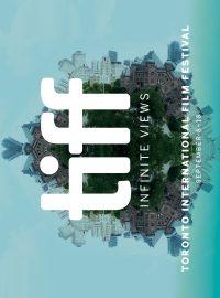 Toronto International Film Festival – 41e édition