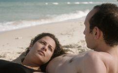 Arte Mare – Festival du Film Méditerranéen