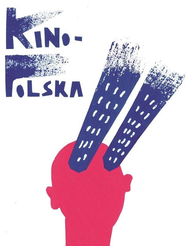Annonce de la 9e édition du festival «Kinopolska»