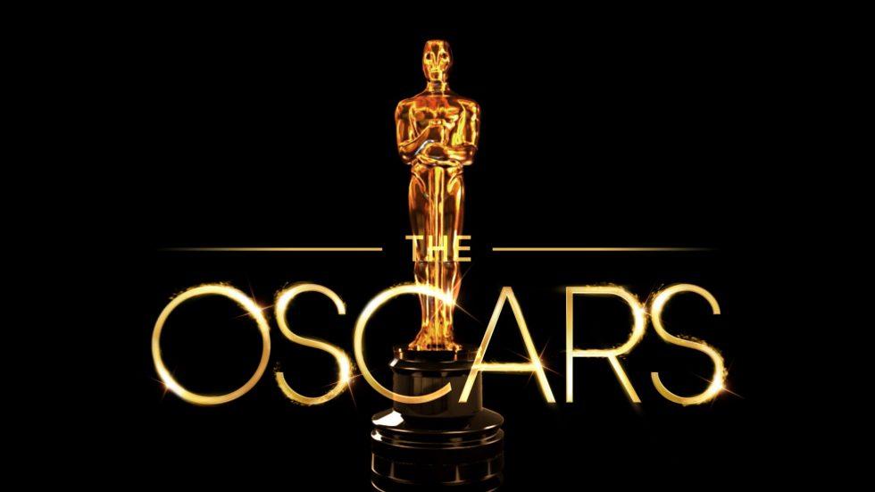 Oscars 2017 : La La Land favori avec 14 nominations, Huppert dans la course