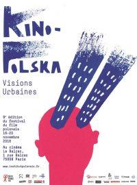 Kinopolska 2016