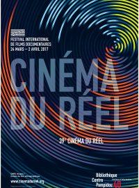 39e festival Cinéma du Réel