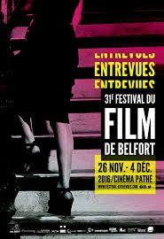 Compte-rendu 31ème Entrevues de Belfort