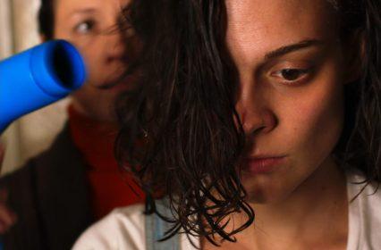 Tesnota – Une vie à l'étroit