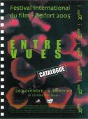 20e Festival du film de Belfort