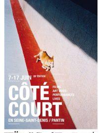 Côté Court, 26e édition