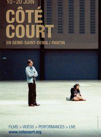 24e festival Côté Court de Pantin