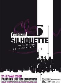Festival Silhouette aux Buttes-Chaumont