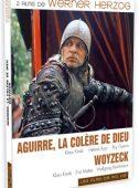 Aguirre, la colère de Dieu / Fitzcarraldo / Woyzeck