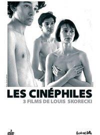 La Cinéphilie selon Louis Skorecki